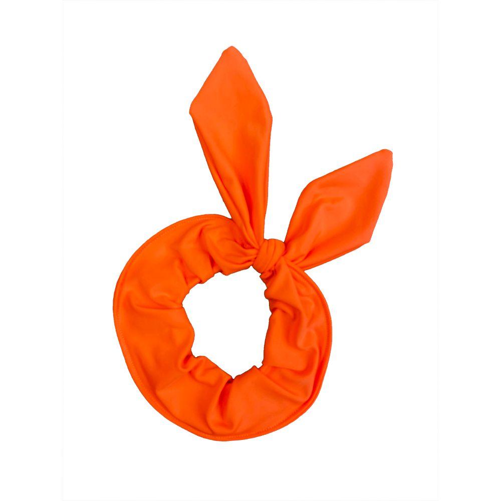 scrunchie-laranja-neon