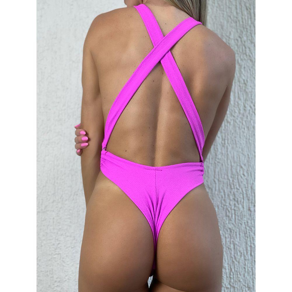 body-eva-pitaya-drapeado-1