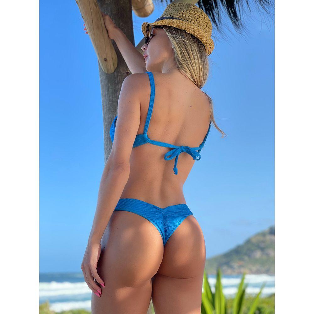 calcinha-nina-blue-lagoon-3