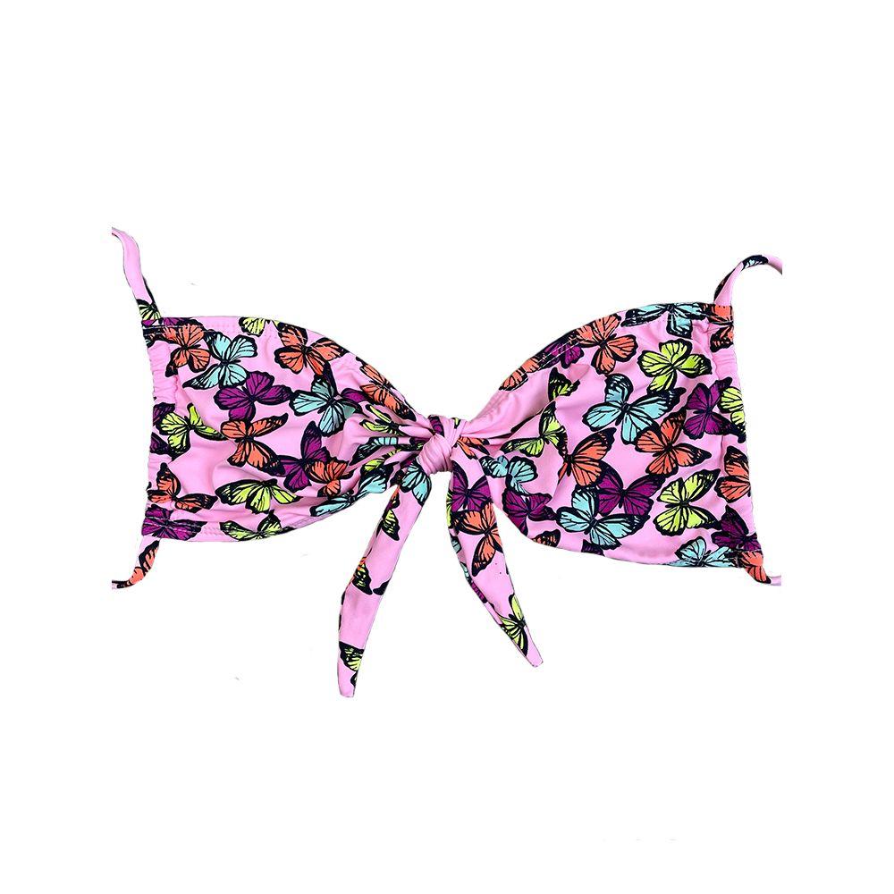 top-stella-borboletas